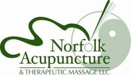 Norfolk Acupuncture