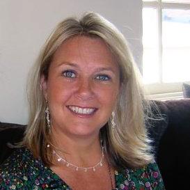 Jill Eisenbeiss Broach